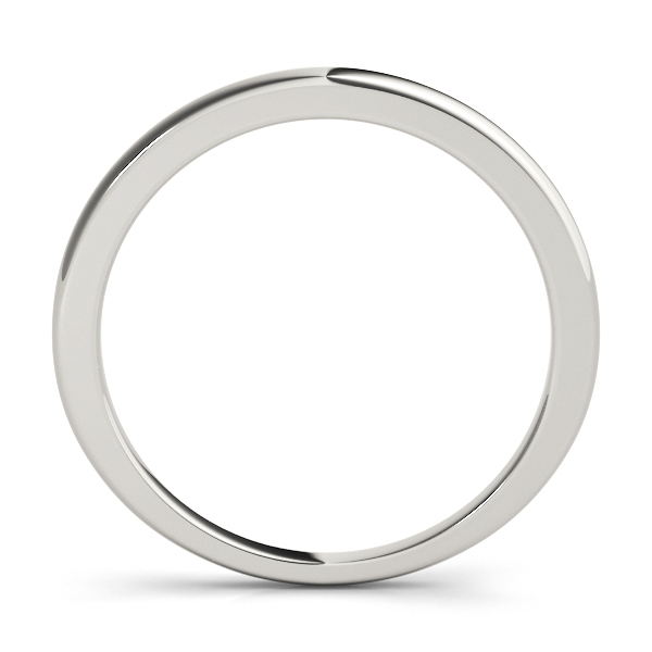 14k-white-gold-stackable-wedding-ring-50533-W-A