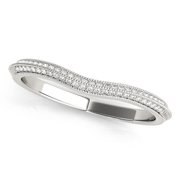14k-white-gold-pave-diamond-wedding-ring-50540-W