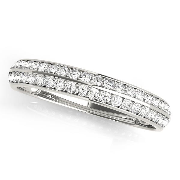 14k-white-gold-pave-diamond-wedding-ring-50566-W