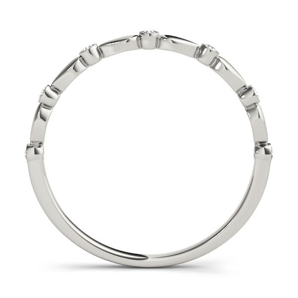 18k-white-gold-bezel-set-diamond-wedding-ring-50567-W