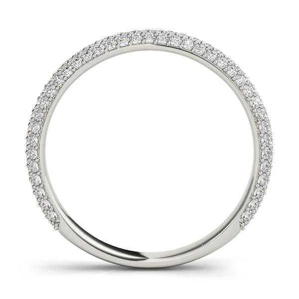 14k-white-gold-pave-diamond-wedding-ring-50604-W-A