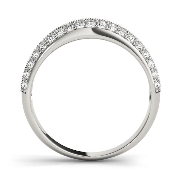 14k-white-gold-pave-diamond-wedding-ring-50616-W
