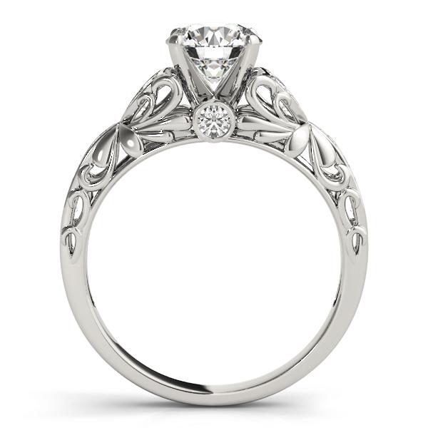 14k-white-gold-side-stone-round-shape-diamond-engagement-ring-50784-E-14K-White-Gold