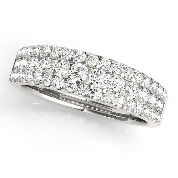 14k-white-gold-pave-diamond-wedding-ring-50831-W