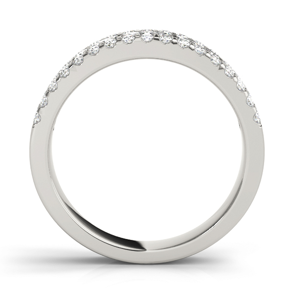 14k-white-gold-pave-diamond-wedding-ring-50831-W