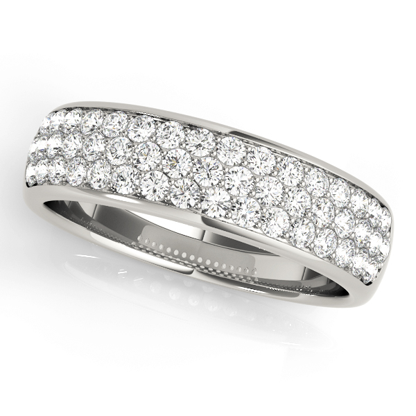 14k-white-gold-pave-diamond-wedding-ring-50884-W
