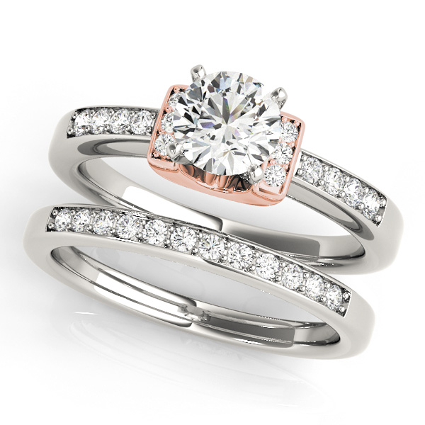 14k-white-gold-side-stone-round-shape-diamond-engagement-ring-50946-E-14K-White-Gold