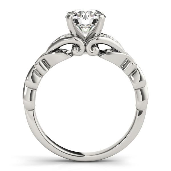14k-white-gold-side-stone-round-shape-diamond-engagement-ring-50947-E-14K-White-Gold