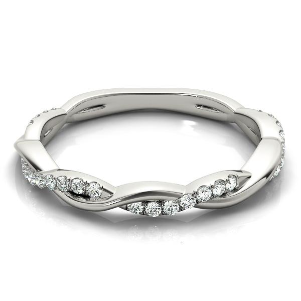 18k-white-gold-infinity-diamond-wedding-ring-50956-W