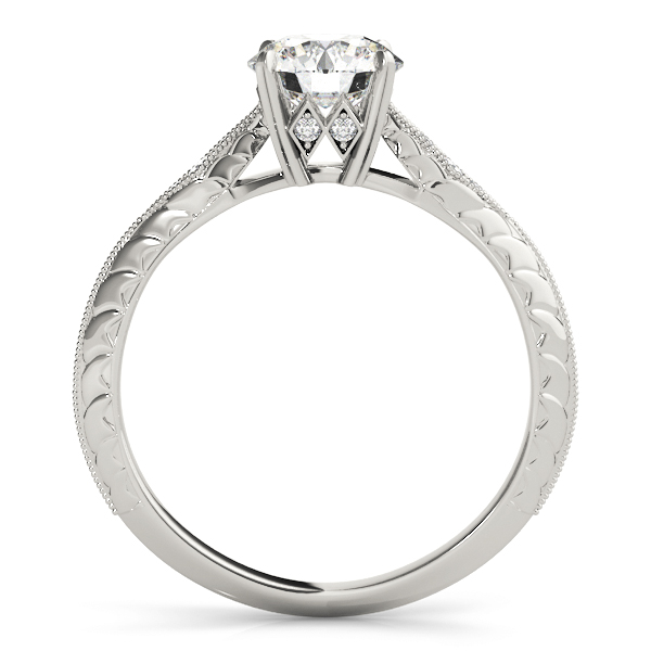 14k-white-gold-side-stone-round-shape-diamond-engagement-ring-50971-E-1-14K-White-Gold