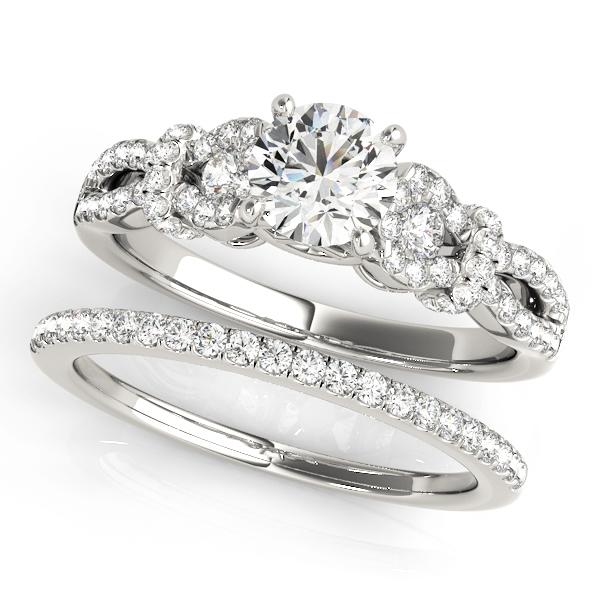 14k-white-gold-side-stone-round-shape-diamond-engagement-ring-50996-E-14K-White-Gold