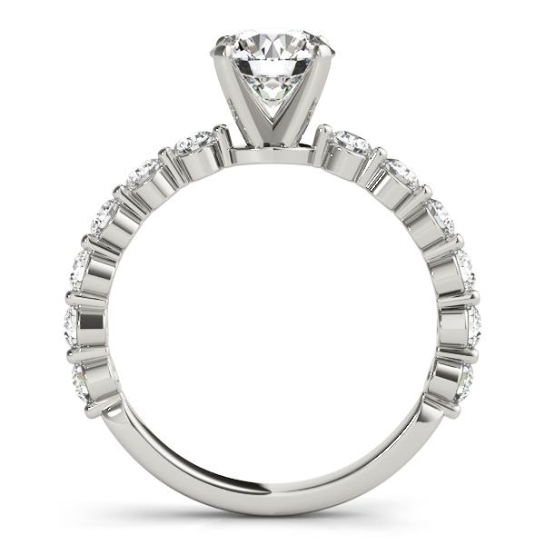 14k-white-gold-single-row-diamond-engagement-ring-51101-E--03