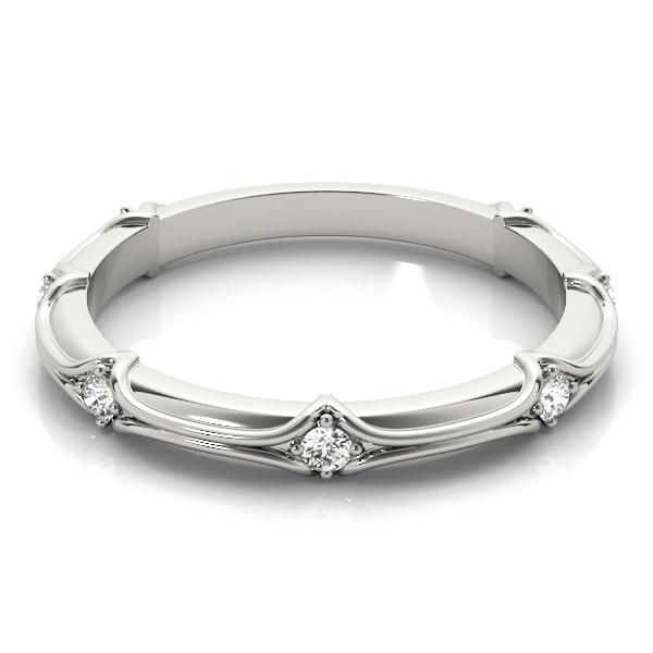 14k-white-gold-stackable-diamond-wedding-ring-51108-W