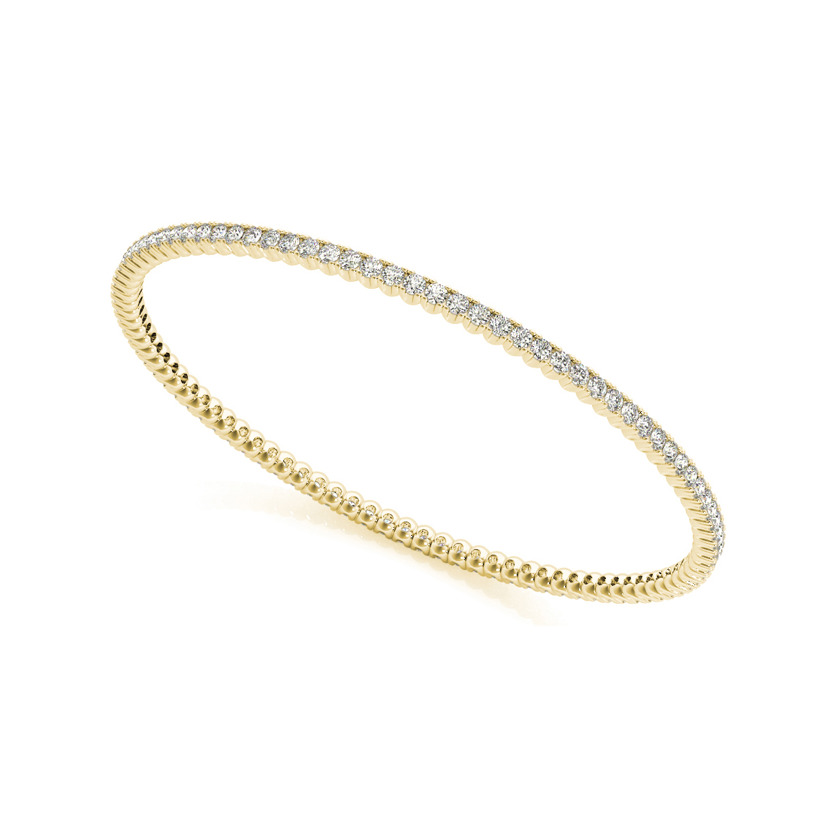 14k-yellow-gold-traditional-bangles-and-bracelet-70010