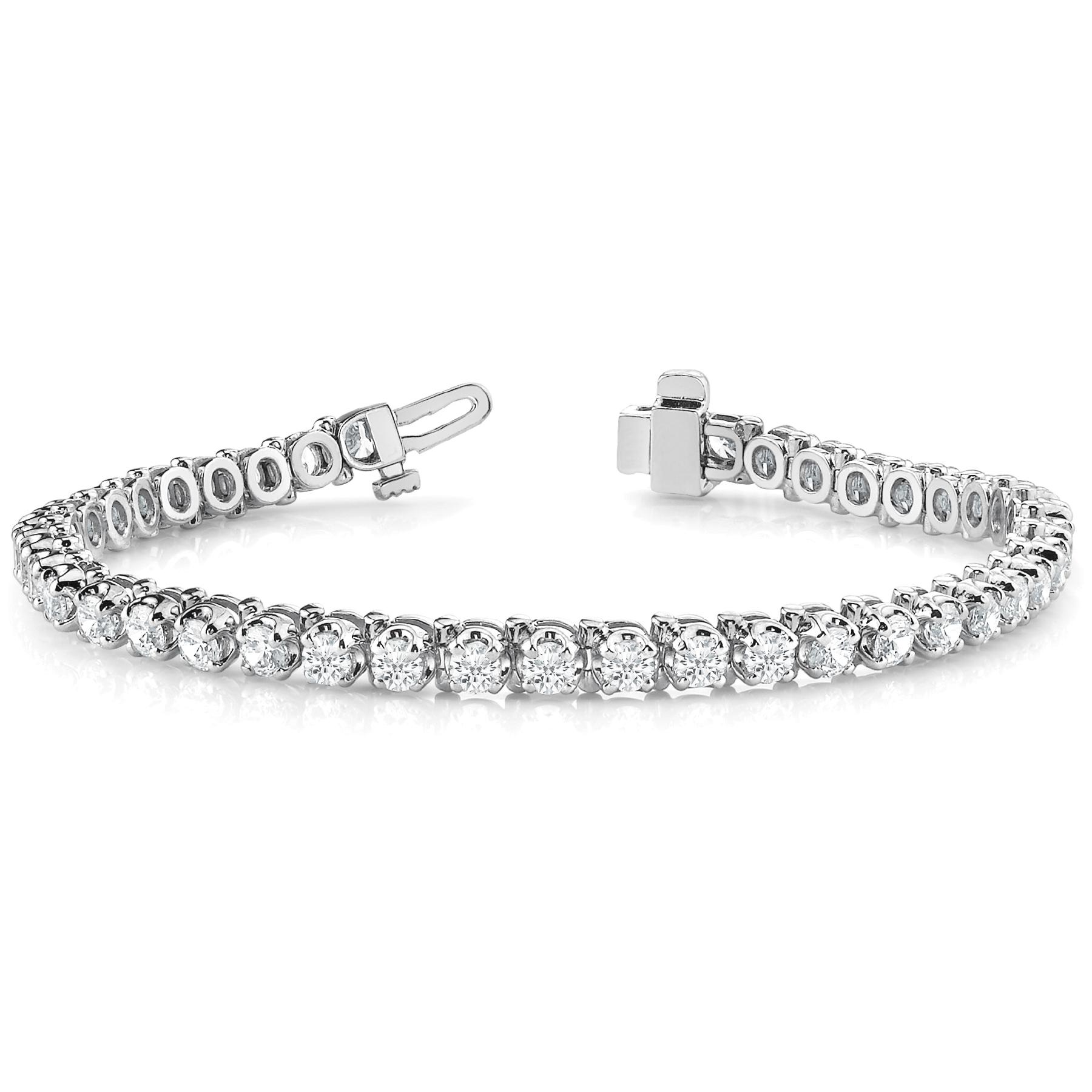 14k-white-gold-prong-set-tennis-diamond-bracelet-4488-04-05