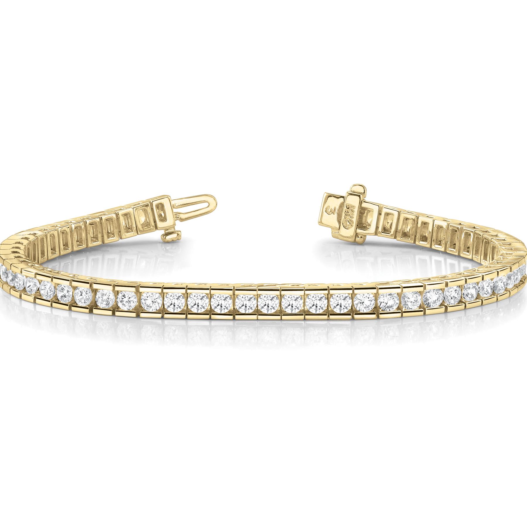 18k-yellow-gold-channel-set-tennis-diamond-bracelet-4489-10-05