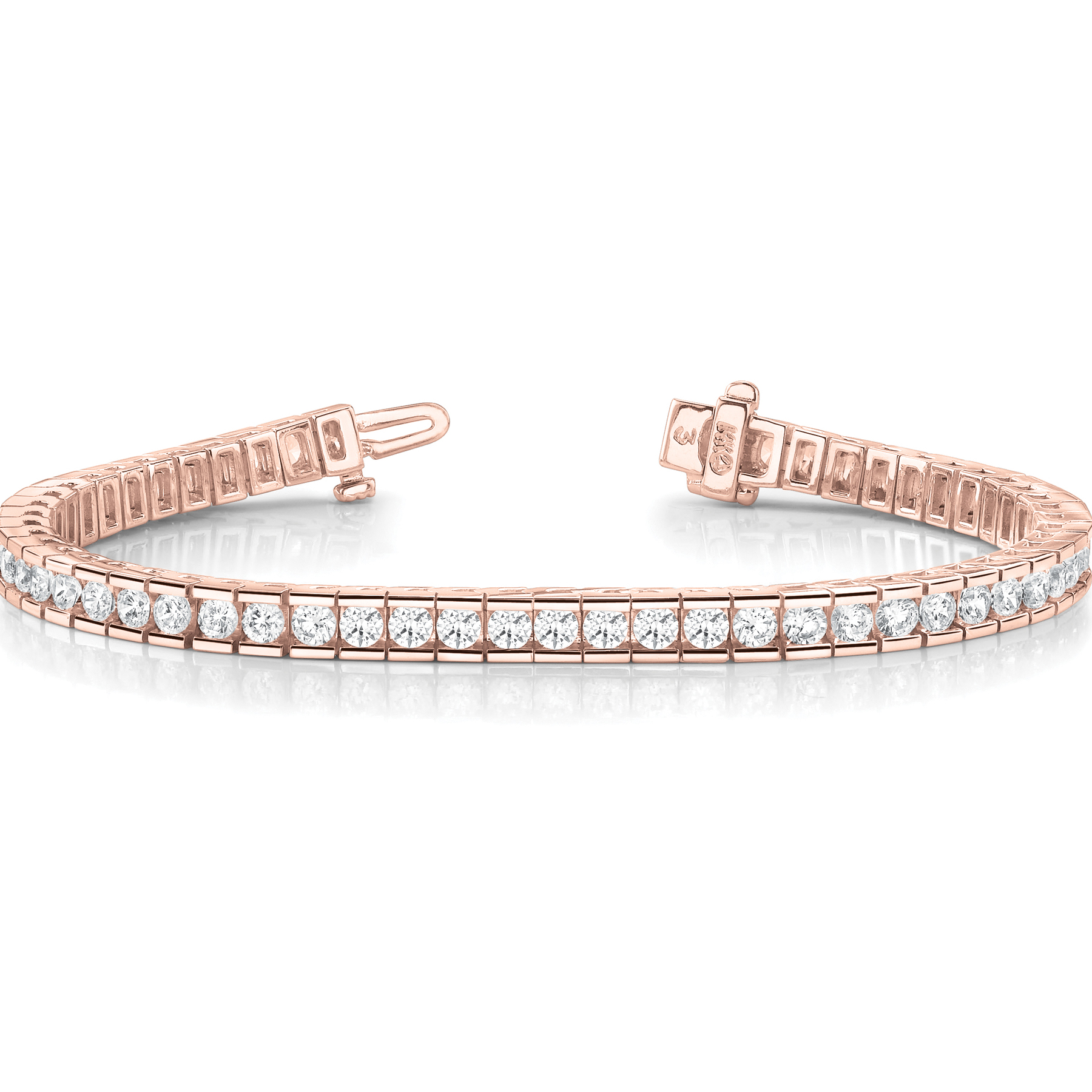 14k-rose-gold-channel-set-tennis-diamond-bracelet-4489-10-05