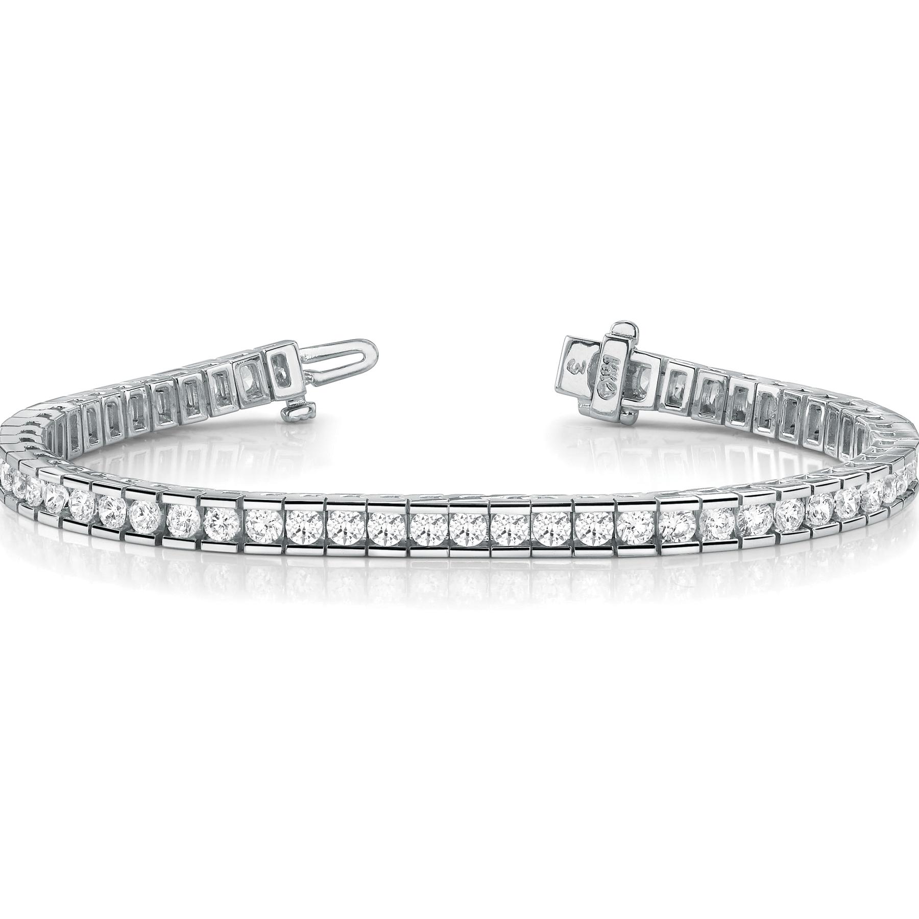 14k-white-gold-channel-set-tennis-diamond-bracelet-4489-10-05