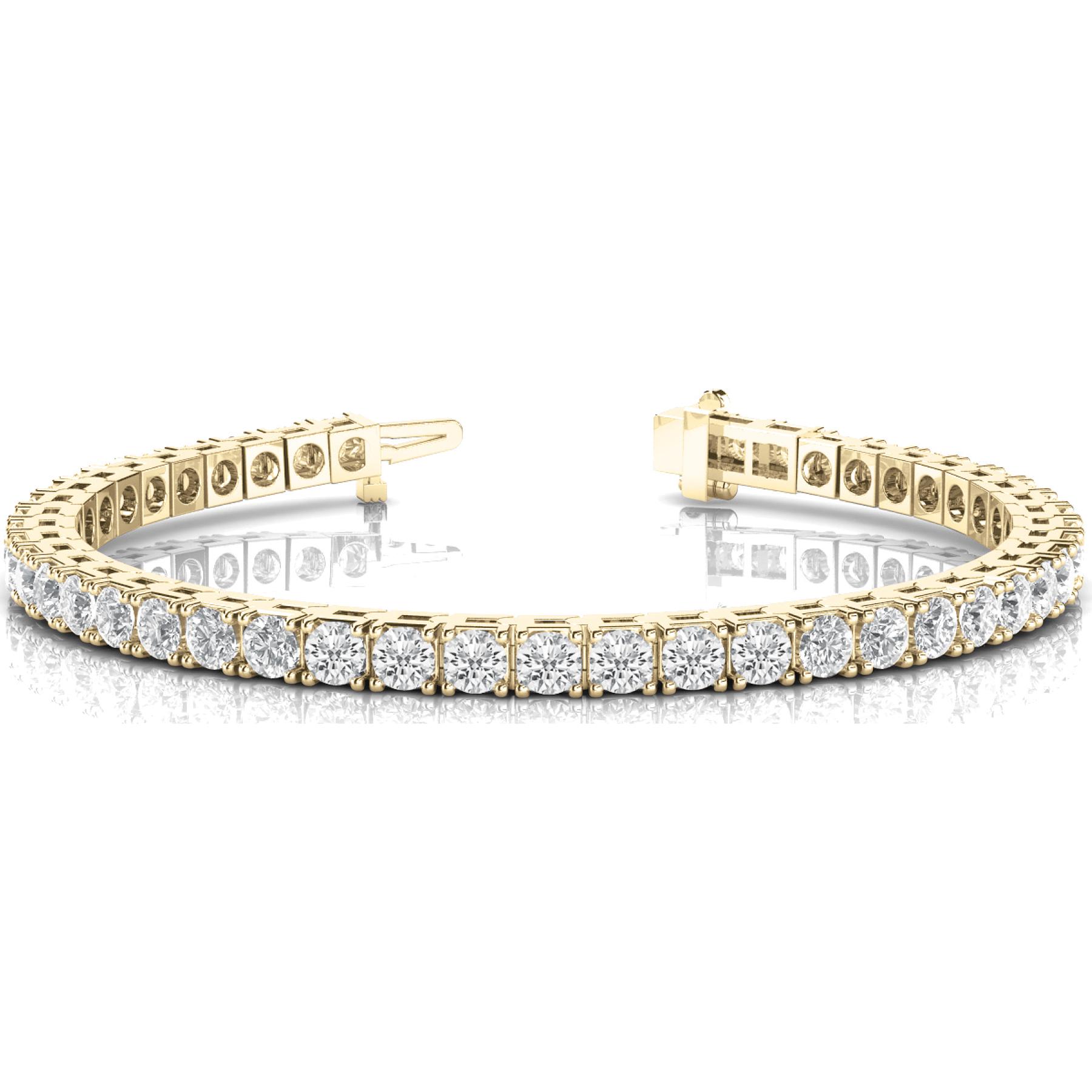 14k-yellow-gold-prong-set-tennis-diamond-bracelet-4490-01-05