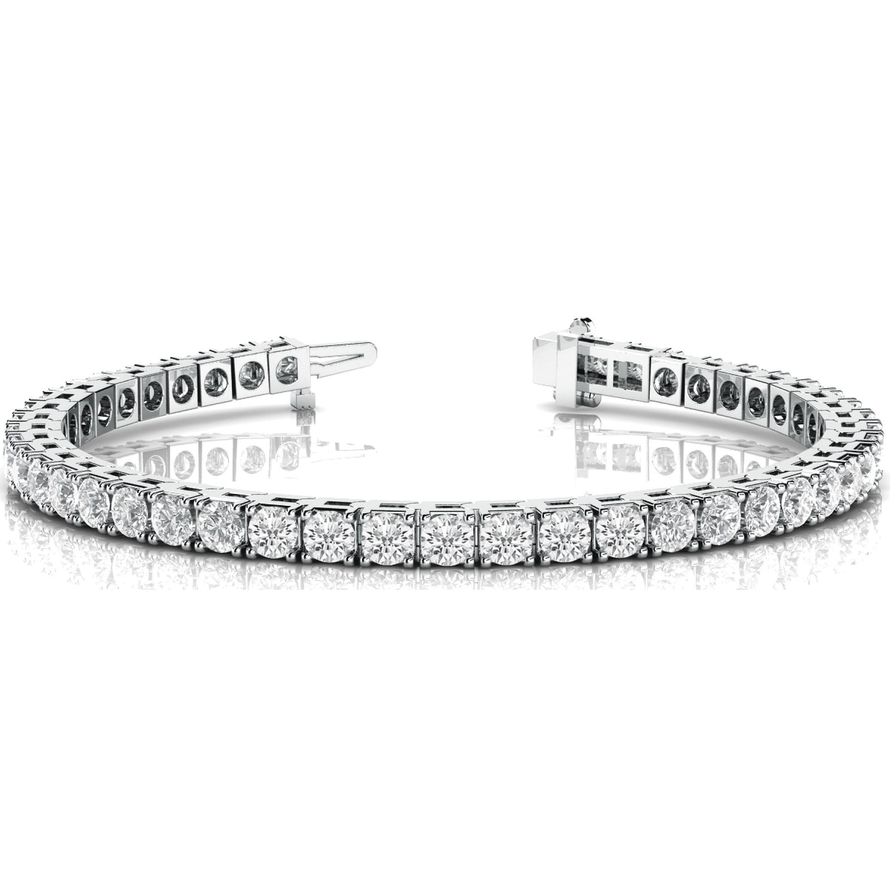 14k-white-gold-prong-set-tennis-diamond-bracelet-4490-01-05