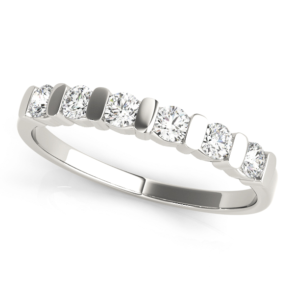 14k-white-gold-bar-set-diamond-wedding-ring-14537-01-03