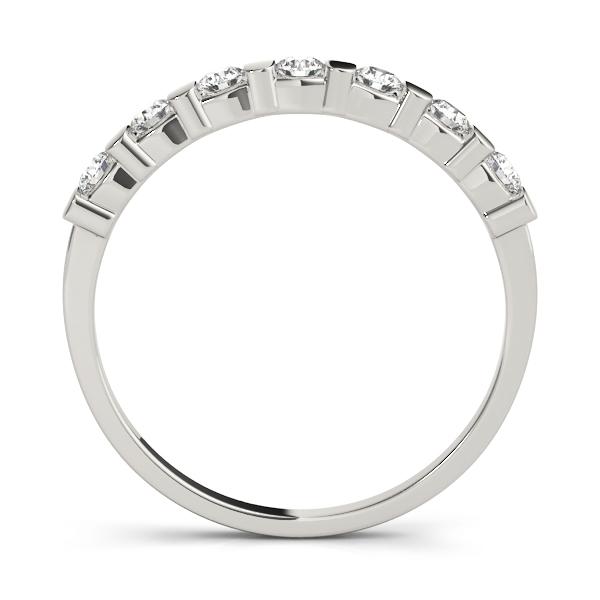 14k-white-gold-bar-set-diamond-wedding-ring-14558-01-04_ring