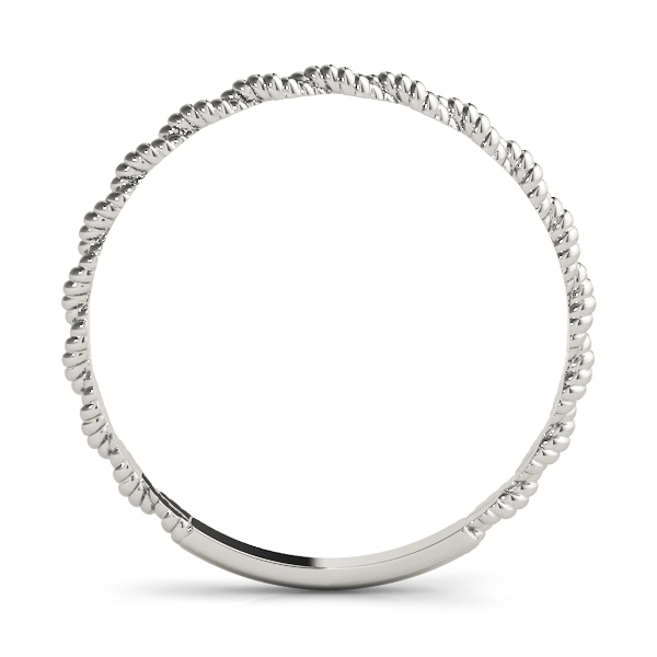 14k-white-gold-stackable-wedding-ring-80197