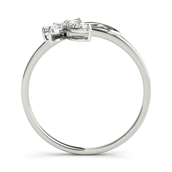 14k-white-gold-wraps--inserts-diamond-wedding-ring-80219