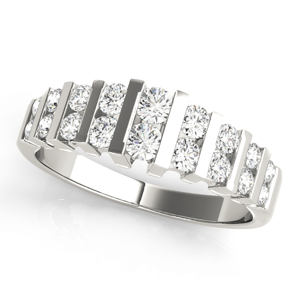 14k-white-gold-bar-set-diamond-wedding-ring-80517_ring