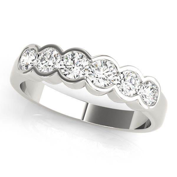 18k-white-gold-bezel-set-diamond-wedding-ring-80762
