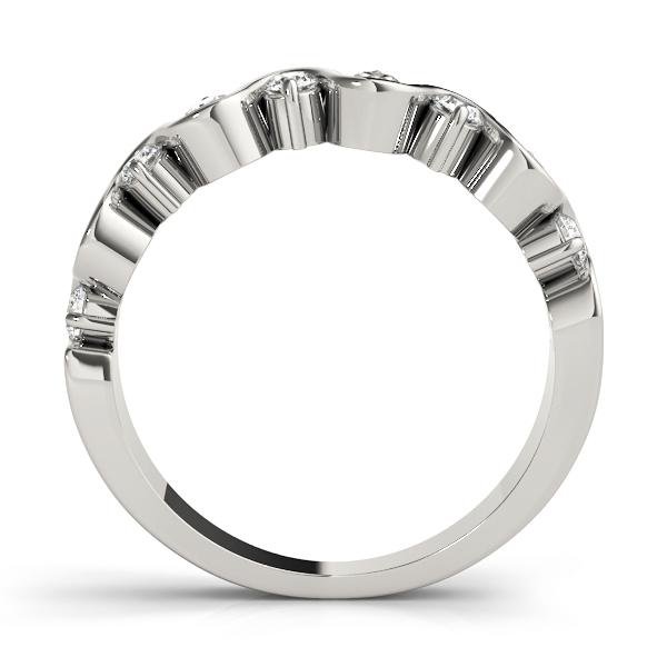 18k-white-gold-infinity-diamond-wedding-ring-15230-01-02