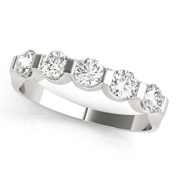 14k-white-gold-bar-set-diamond-wedding-ring-15500-01-02_ring