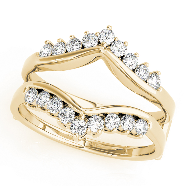 18k-yellow-gold-wraps--inserts-diamond-wedding-ring-81407