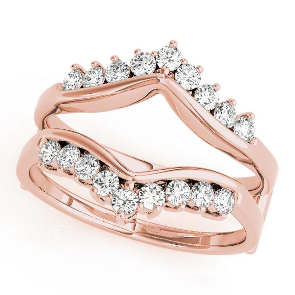 18k-rose-gold-wraps--inserts-diamond-wedding-ring-81407