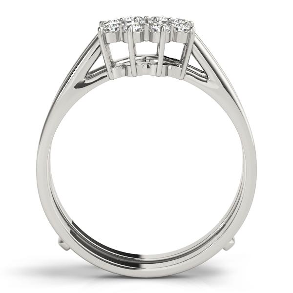 14k-white-gold-wraps--inserts-diamond-wedding-ring-81413