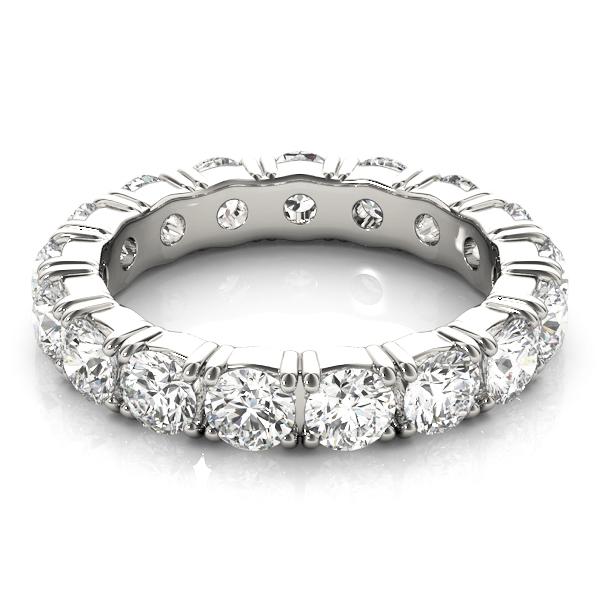 14k-white-gold-eternity-diamond-wedding-ring-81415-S4