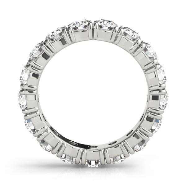 18k-white-gold-eternity-diamond-wedding-ring-81417-S4