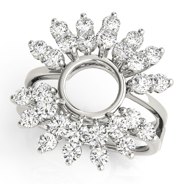 14k-white-gold-wraps--inserts-diamond-wedding-ring-81455