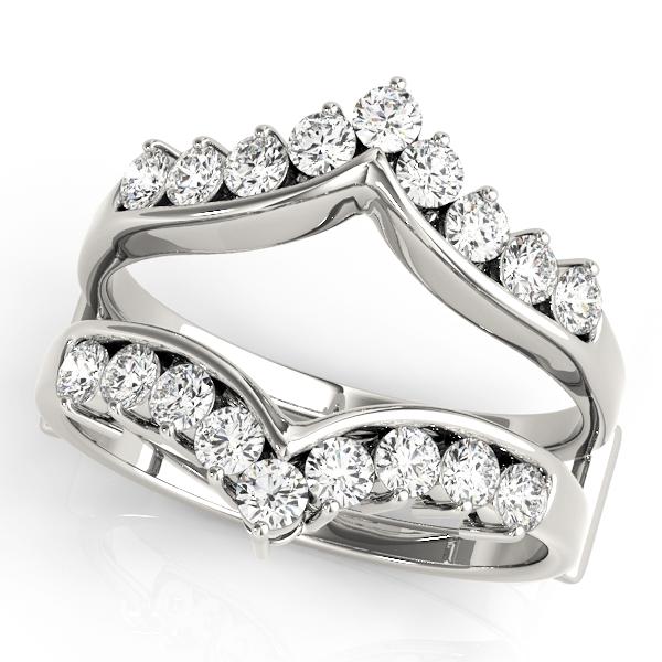 14k-white-gold-wraps--inserts-diamond-wedding-ring-81460