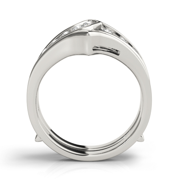 14k-white-gold-wraps--inserts-diamond-wedding-ring-81463