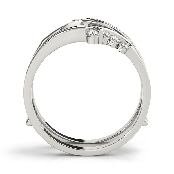 14k-white-gold-wraps--inserts-diamond-wedding-ring-81464