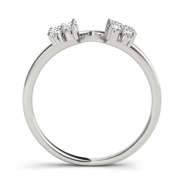 14k-white-gold-wraps--inserts-diamond-wedding-ring-81688