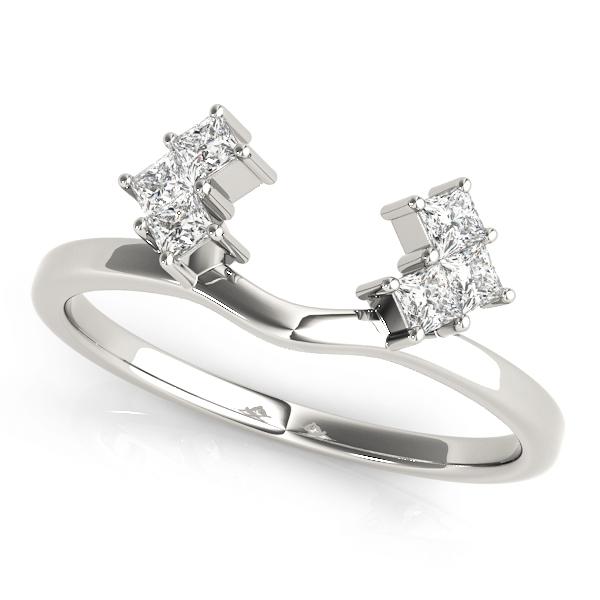 14k-white-gold-wraps--inserts-diamond-wedding-ring-81689