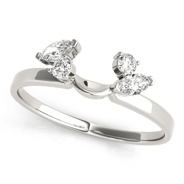 14k-white-gold-wraps--inserts-diamond-wedding-ring-81690