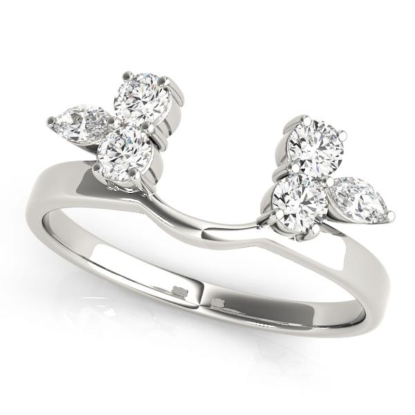 14k-white-gold-wraps--inserts-diamond-wedding-ring-81691