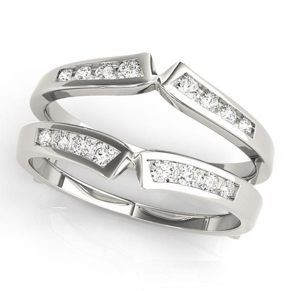 14k-white-gold-wraps--inserts-diamond-wedding-ring-81699_ring