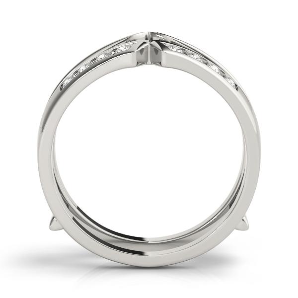 14k-white-gold-wraps--inserts-diamond-wedding-ring-81699