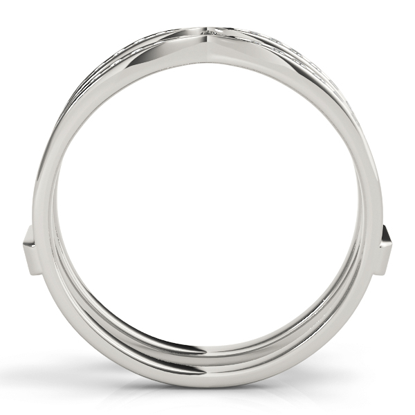 14k-white-gold-wraps--inserts-diamond-wedding-ring-81700