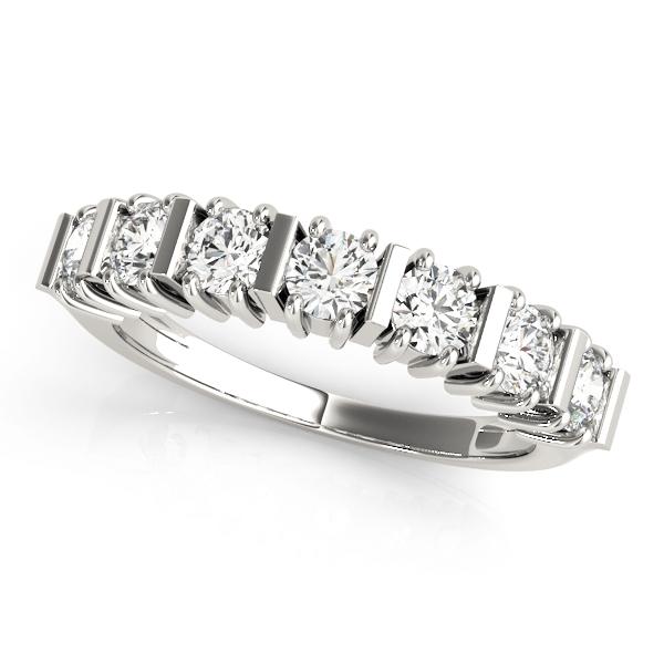 14k-white-gold-bar-set-diamond-wedding-ring-81836-1_ring