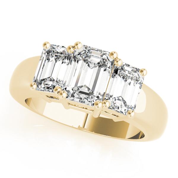 14k-yellow-gold-three-stone-emerald-shape-diamond-engagement-ring-81981-C-14K-Yellow-Gold